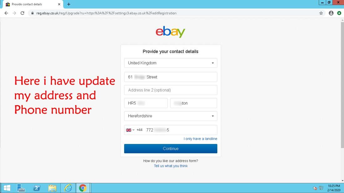 Ebay Pakistan Ebay In Pakistan How To Sell On Ebay From Pakistan